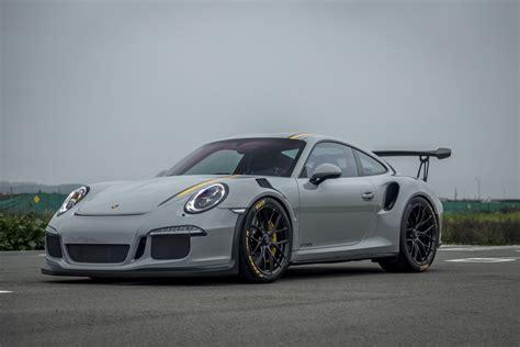 Wheels Porsche 911 Gt 3 Rs featured fitment porsche 911 gt3 rs with vorsteiner vcs 001 wheels