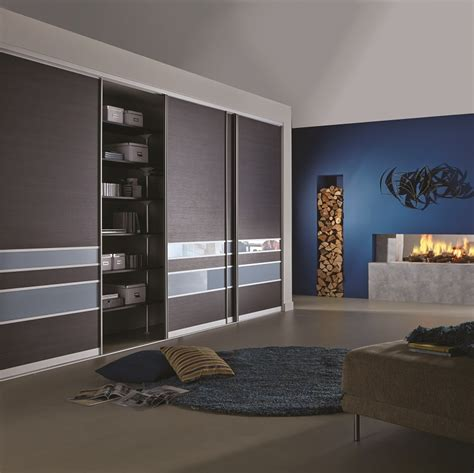 Fitted Sliding Wardrobes by Fitted Wardrobes In Leeds