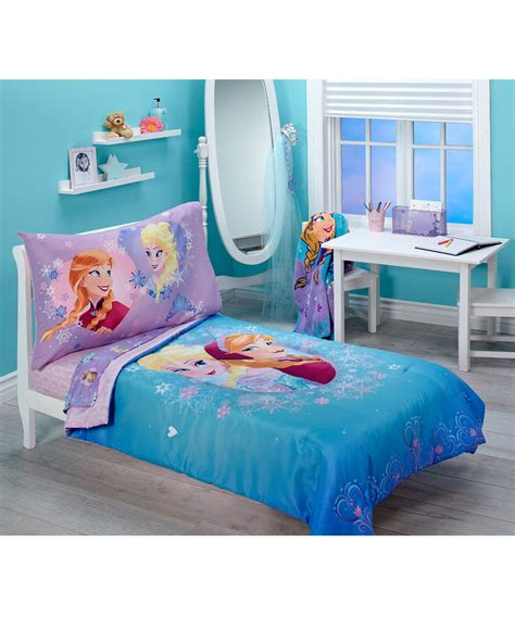 frozen toddler bedding vikingwaterford com page 7 tribeca bedpanda bed in a