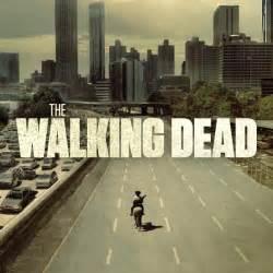 20 sided woman the walking dead season 1