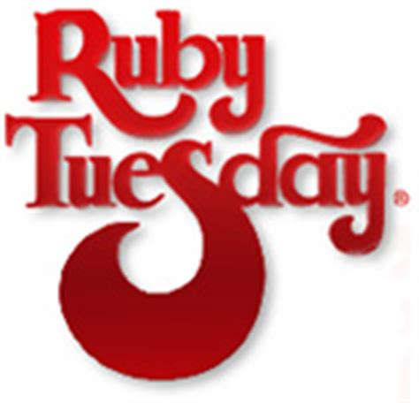 Where To Buy Ruby Tuesday Gift Cards - free gift cards free gift card w holiday gift card purchase 2012 thread