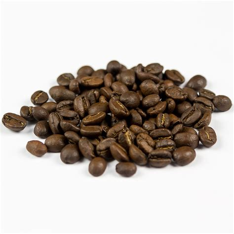 Coffee Bean Excelso colombia excelso huila beans ground coffee redber co