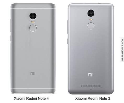 Xiaomi Redmi Note 4 3 64 Dan Kredit Bisa Cod Bandung harga xiaomi redmi note 4 di malaysia spesifikasi dan tarikh jualan