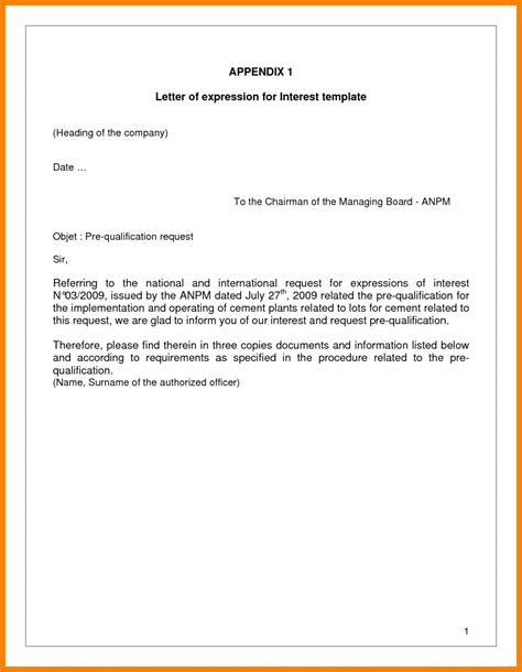 letter of interest vs cover letter 28 cover letter interest how to write a cover letter of