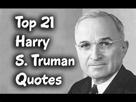 the president harry s truman and the four months that changed the world books top 21 harry s truman quotes the 33rd president of the