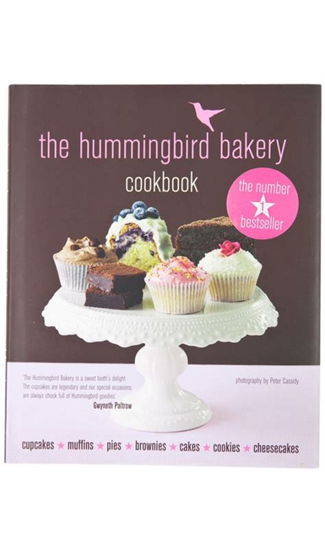 the hummingbird bakery cookbook 10 best images about ready steady cook books on silver spoons yotam ottolenghi and