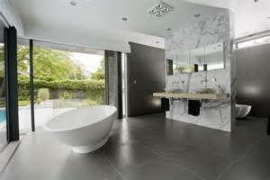 bathroom pictures remodels modern bathroom remodels pictures high quality interior