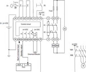 circuit diagrams of safety components technical guide philippines omron ia