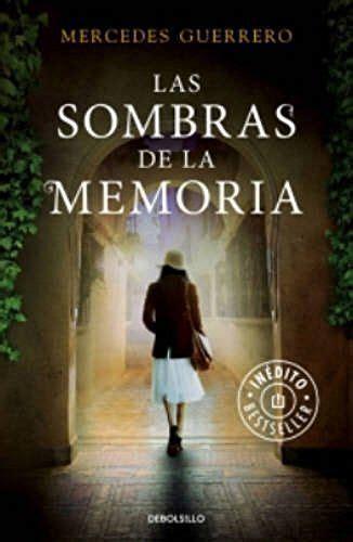 libros buenos para leer en espanol suspenso las 25 mejores ideas sobre novelas de suspenso en y m 225 s libros y recomendaciones de