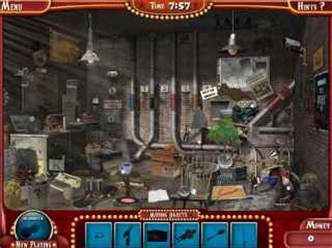 free unlimited full version hidden object games domena himalaya nazwa pl jest utrzymywana na serwerach