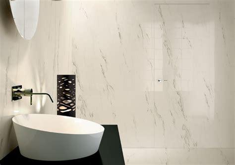 plane large format porcelain panels transitional tile