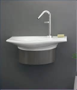 contemporary styles of kohler bathroom sinks advice for
