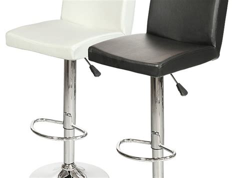at home bar stools at home bar stools home design ideas