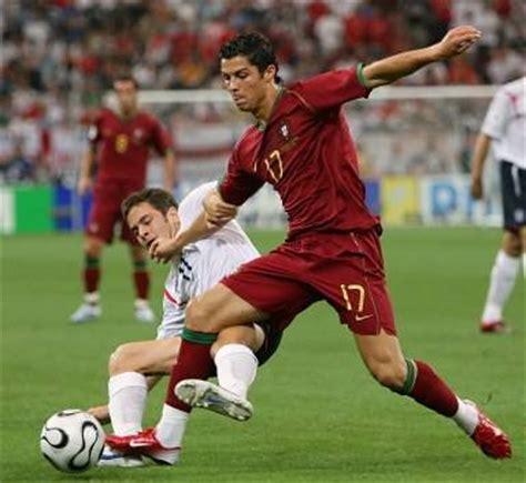 wann spielt portugal cristiano ronaldo
