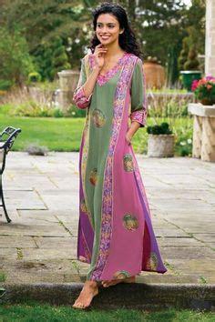 Kebaya X083 By Xaverana Boutique batik dress di kebaya baju kurung dan sarongs