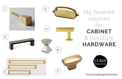 Bathroom Hardware Layout What I M Shopping Bathroom Hardware Curio Design Studio