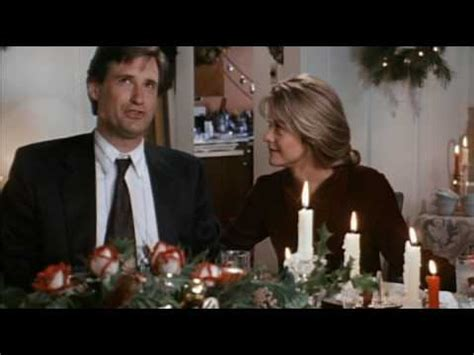 Sleepless In Seattle 1993 Review And Trailer by Sleepless In Seattle 1993 Trailer Hq