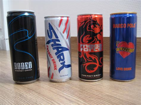 energy drink essay marketing of energy drinks product mix packaging