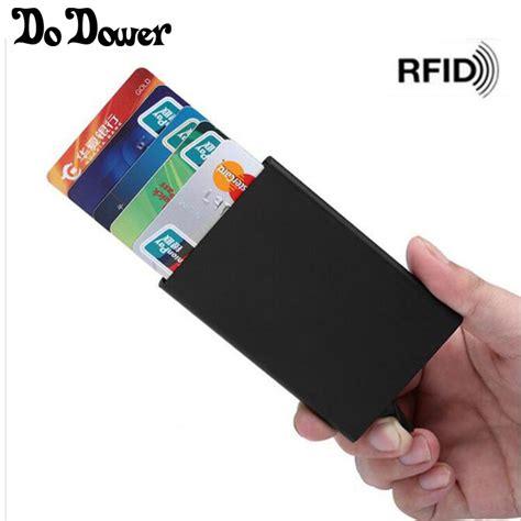 kartu kredit protector promotion shop for promotional