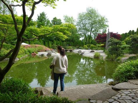 hitheater japanischer garten bonn japanischer garten bonn bonsai arbeitskreis h 252 ckelhoven e v