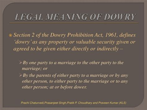 section 13 of hindu marriage act in hindi dowry death under section 304 b of ipc by prachi pratik