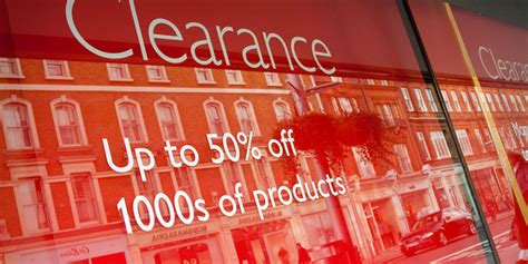 sale john lewis the best tech deals in the john lewis clearance sale
