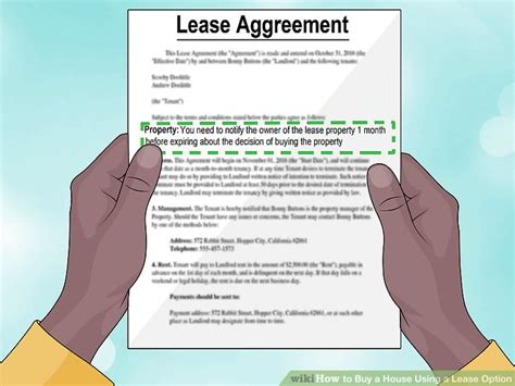 lease with option to buy house house to lease with option to buy 28 images free residence lease agreement with