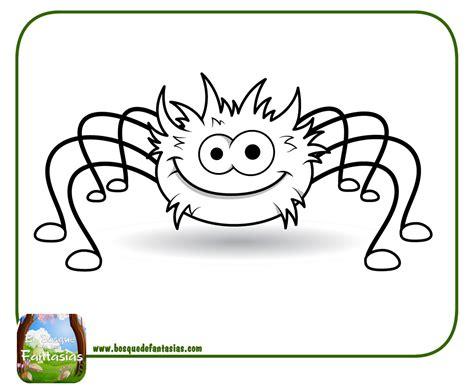 imagenes para festejar cumpleaños 99 dibujos de ara 209 as 174 ara 241 as para colorear infantiles y