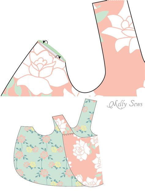 pattern sewing for baby free baby pinafore and bloomers pattern sewing patterns