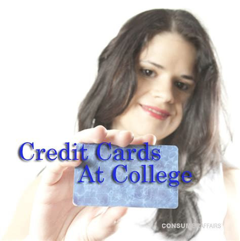 best college credit card credit cards for college students information