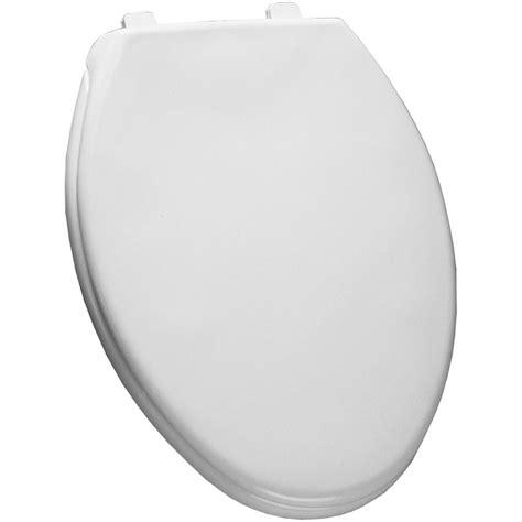 toilet seat lid covers elongated church bemis 380tca 000 elongated toilet seat with cover
