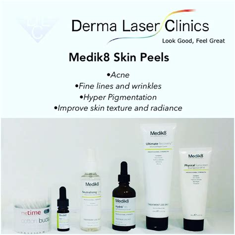 offers promotions derma laser clinics derma laser clinics private medical aesthetics clinic in