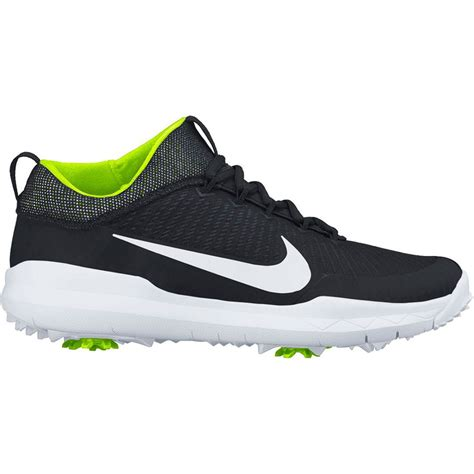 new mens nike fi premiere golf shoes choose your size