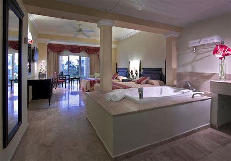 Palladium Room by Grand Palladium Jamaica Resort Spa All Inclusive Hotel Deals Reviews Lucea Redtag Ca