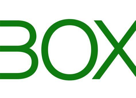 xbox  logo logodownloadorg  de logotipos