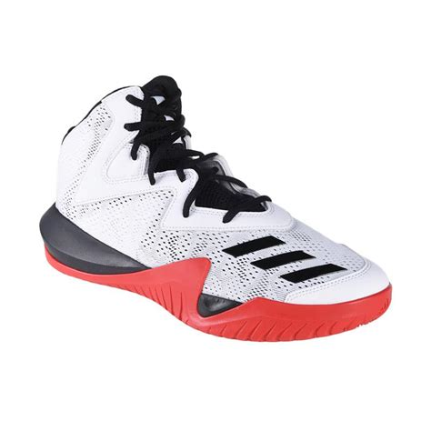 Sepatu Basket Nba Jual Adidas Basketball Nba Team 2017 Sepatu