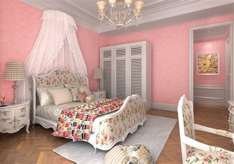 wallpaper for girls bedroom wallpaper for girls bedroom 2014 girls bedroom wallpaper pop