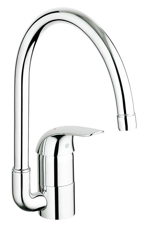 rubinetti cucina grohe rubinetti da cucina grohe riferimento di mobili casa