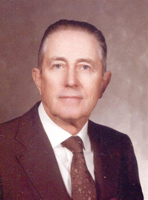 travis noe funeral home kirksville mo obituary for