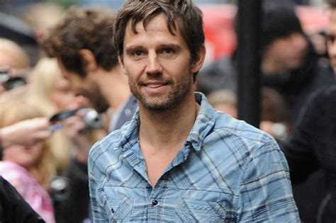 wooden boat jason orange wooden boat jason orange chapter 1 wattpad