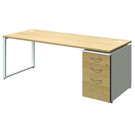 office desk pedestal executive desk with pedestal managers desk meeting desk