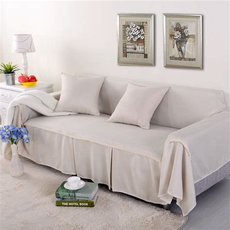 couch with washable covers solid sofa cover sectional sofa covers l shaped sofa cover