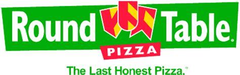 round table pizza ukiah wyvern round table pizza
