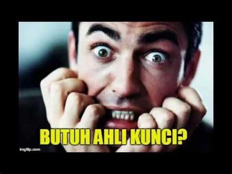 Kunci L Surabaya ahli kunci panggilan surabaya 081357986367