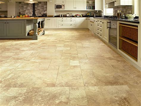 floor coverings for kitchen most durable floor covering