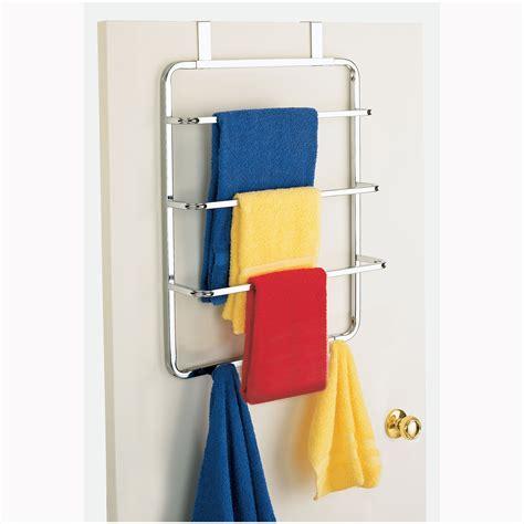 sears bathroom accessories sears bathroom accessories best 25 bathroom interior