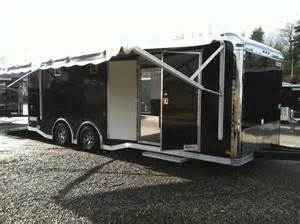 Truck Awning Your Trailer Parts And Accessories Store Trailerparts