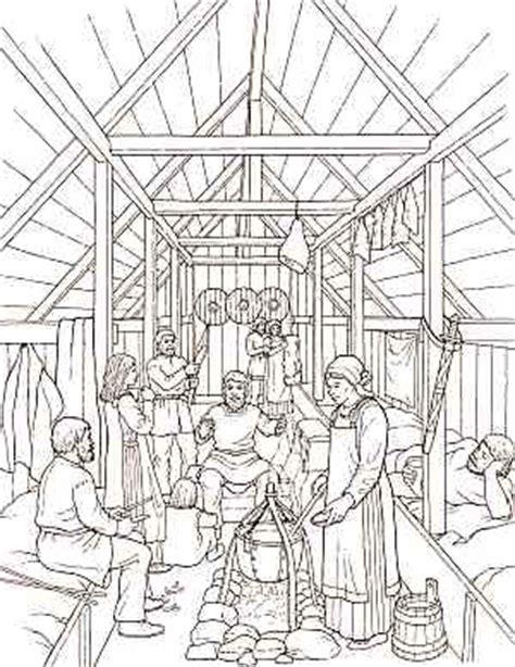 njordsir longhouse kingdoms of terfall wiki fandom