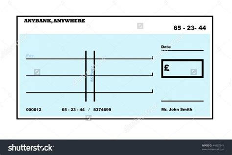 My Own Background Check Free Check Template Cheque Check Design Cheque Check Design 4 Colours Graphics