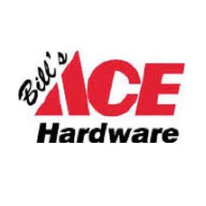 ace hardware queens bill s ace hardware home and garden bill s ace